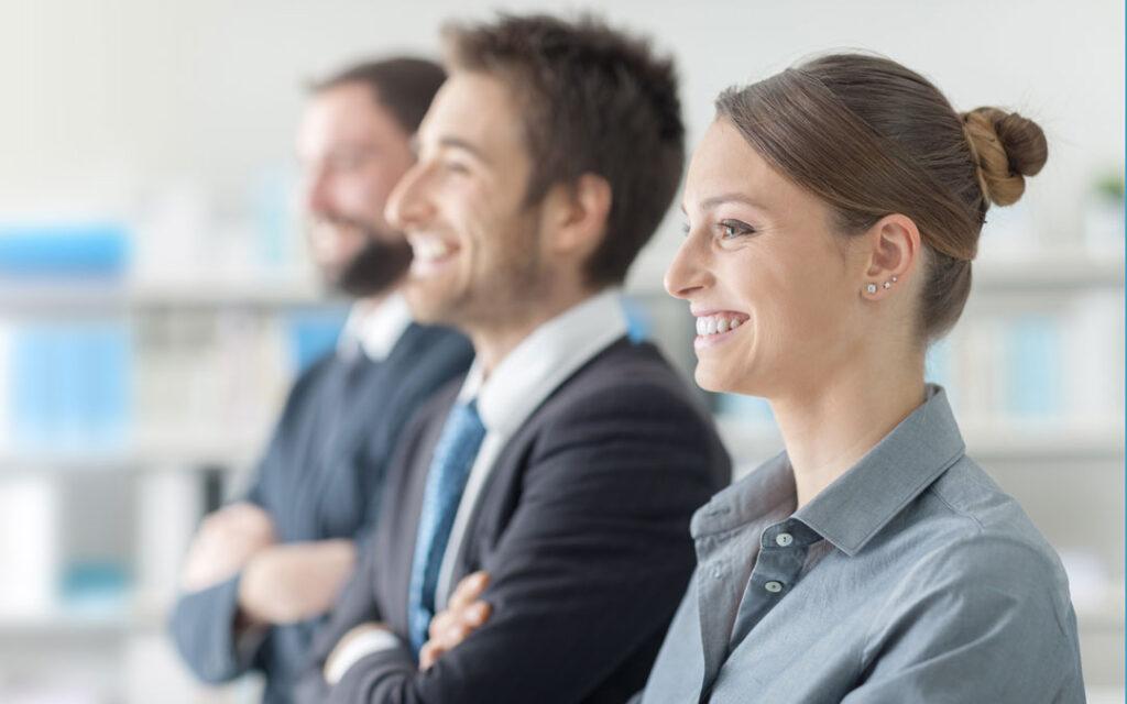 Wzrost sprzedaży produktów bankowych. Wdrożenia i rezultaty Strategy&Results - skutecznie zwiększamy rentowność, zaangażowanie i efektywność zespołów.