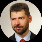 Piotr Machowski