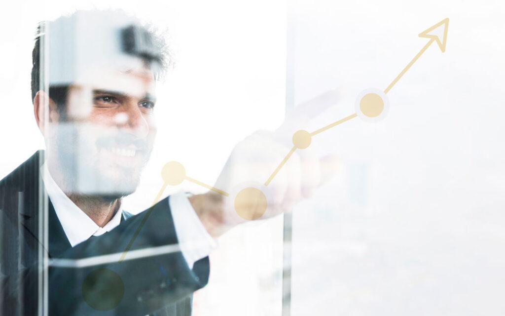 Dynamiczny wzrost rentowności, poprzez modyfikację procesów. Wdrożenia i rezultaty Strategy&Results - skutecznie zwiększamy rentowność, zaangażowanie i efektywność zespołów.