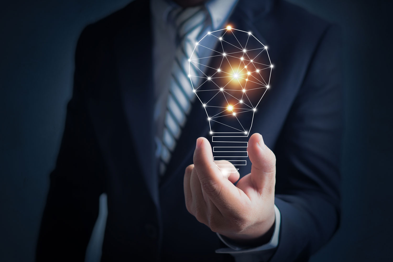 Pomagamy zwiększyć rentowność firmy o 180%, sprzedaż o 100%, a wydajność produkcji przynajmniej o 40% w ciągu nawet pół roku od wdrożenia metody CX-SPOT. Strategy&Results - skutecznie zwiększamy rentowność, zaangażowanie i efektywność zespołów.