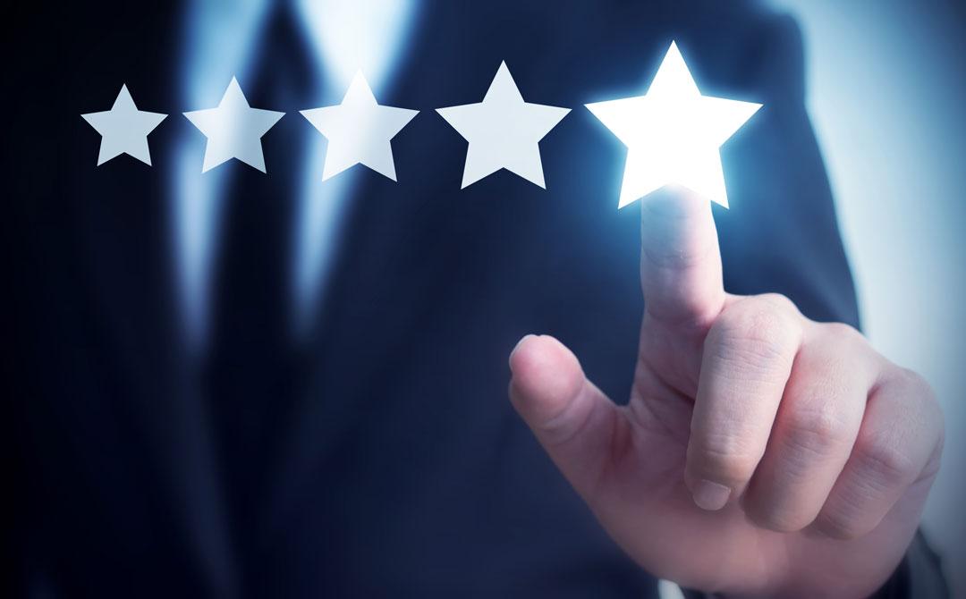 CEM. Projektowanie doświadczeń klientów. Wdrożenia i rezultaty Strategy&Results - skutecznie zwiększamy rentowność, zaangażowanie i efektywność zespołów.