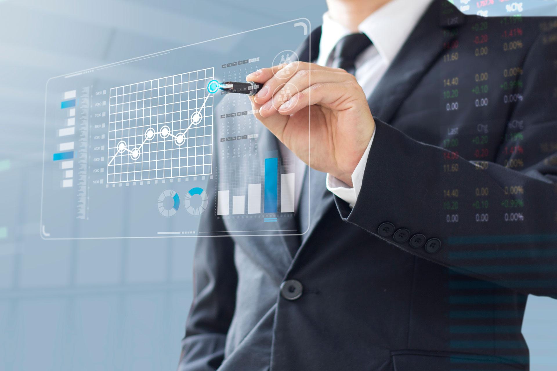 Wdrożenia i rezultaty. Opinie o Strategy&Results - skutecznie zwiększamy rentowność, zaangażowanie i efektywność zespołów.