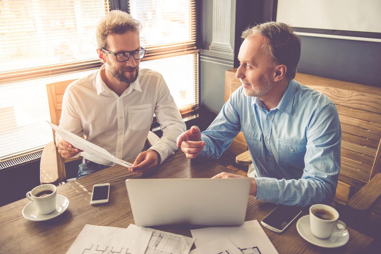 eDOING to przełomowa metoda wzmacniania efektywności, dochodowości oraz kreowania pracy marzeń. Strategy&Results - skutecznie zwiększamy rentowność, zaangażowanie i efektywność zespołów.
