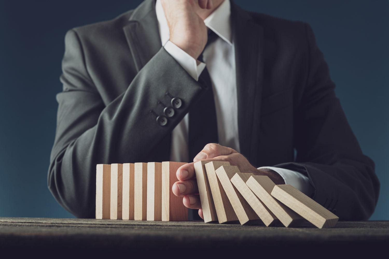 Skuteczne metody zarządzania sprzedażą. Strategy&Results - skutecznie zwiększamy rentowność, zaangażowanie i efektywność zespołów.