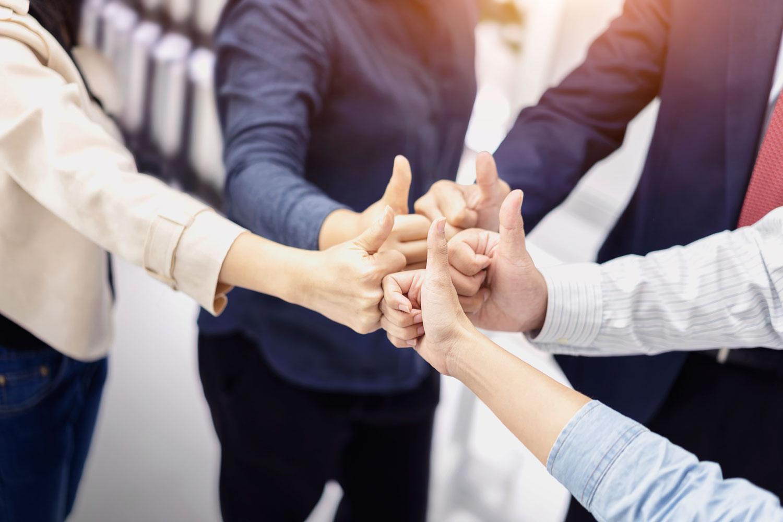 Restrukturyzacja działu obsługi klienta. Wdrożenia i rezultaty Strategy&Results - skutecznie zwiększamy rentowność, zaangażowanie i efektywność zespołów.
