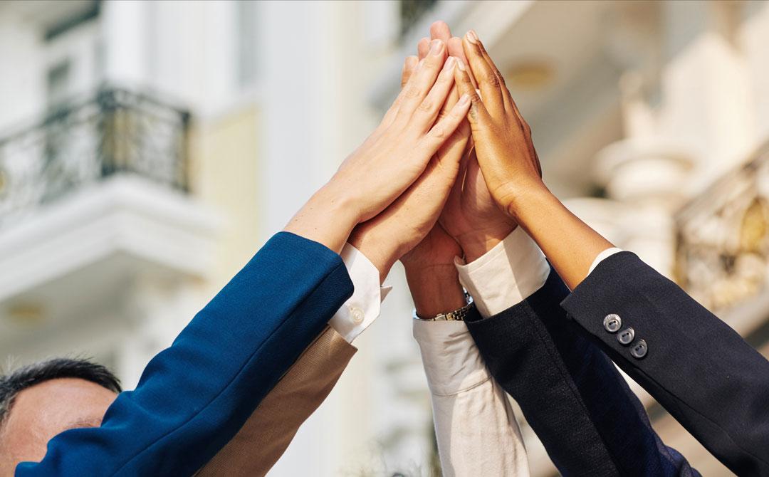 Wzrost wydajności i produktywności zakładu. Opinie o Strategy&Results - skutecznie zwiększamy rentowność, zaangażowanie i efektywność zespołów.