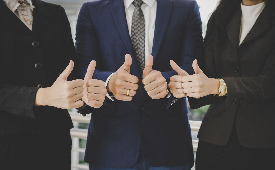 Wiedza w obszarze Customer Experience Management. Strategy&Results - skutecznie zwiększamy rentowność, zaangażowanie i efektywność zespołów.