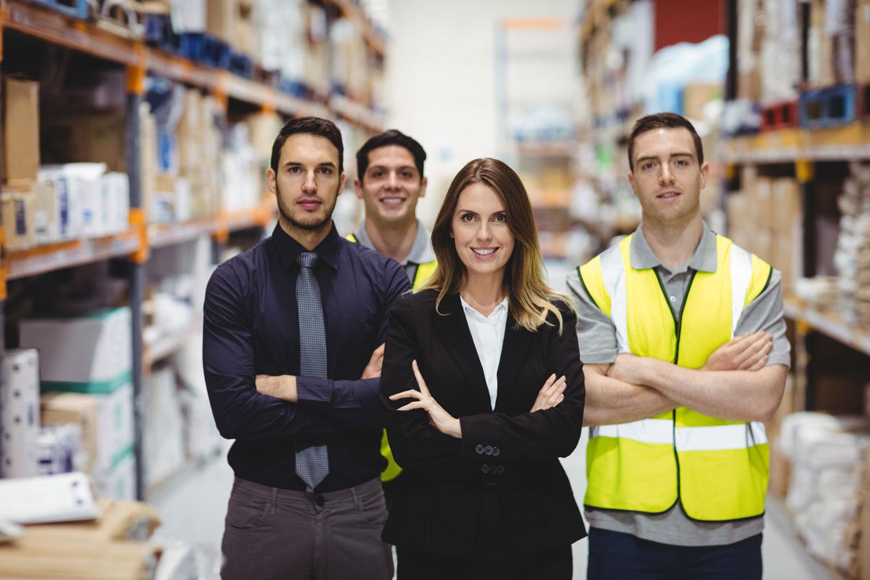 Możesz zwiększyć wydajność produkcji przynajmniej o 20% w czasie krótszym niż 6 miesięcy. Wystarczy, że wdrożysz metodę eDOING. Strategy&Results - skutecznie zwiększamy rentowność, zaangażowanie i efektywność zespołów.