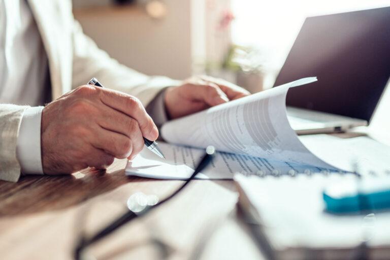 Wyniki sprzedaży. Narzędzia Strategy&Results - skutecznie zwiększamy rentowność, zaangażowanie i efektywność zespołów.