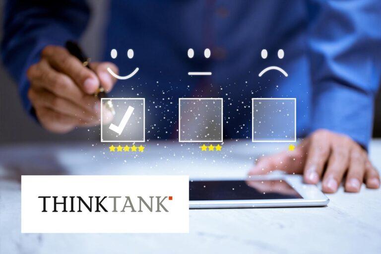 Zarządzanie doświadzeniem klientów. CEM. Wdrażanie. Strategy&Results - skutecznie zwiększamy rentowność, zaangażowanie i efektywność zespołów.