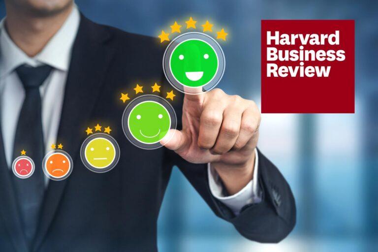 Projektowanie doświadczeń klientów. CEM wdrażanie. Strategy&Results - skutecznie zwiększamy rentowność, zaangażowanie i efektywność zespołów.