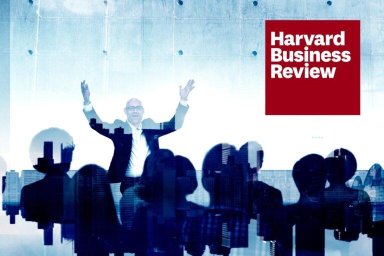 Zarządzanie doświadczeniem klientów. CEM. Strategy&Results - skutecznie zwiększamy rentowność, zaangażowanie i efektywność zespołów.