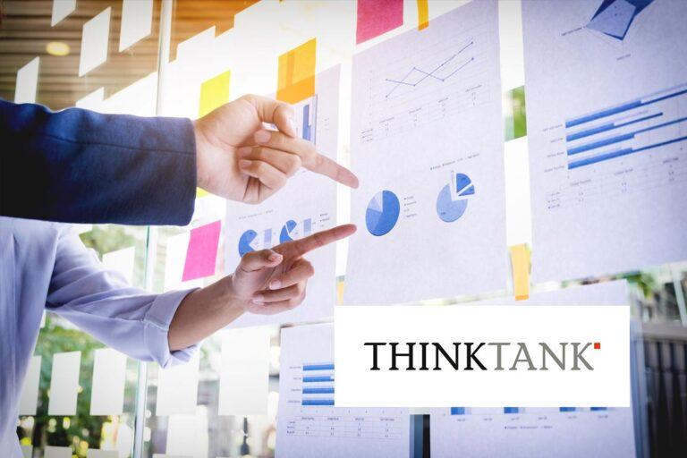 Jak zwiększyć rentowność przez zaangażowanie pracowników. CEM. Strategy&Results - skutecznie zwiększamy rentowność, zaangażowanie i efektywność zespołów.