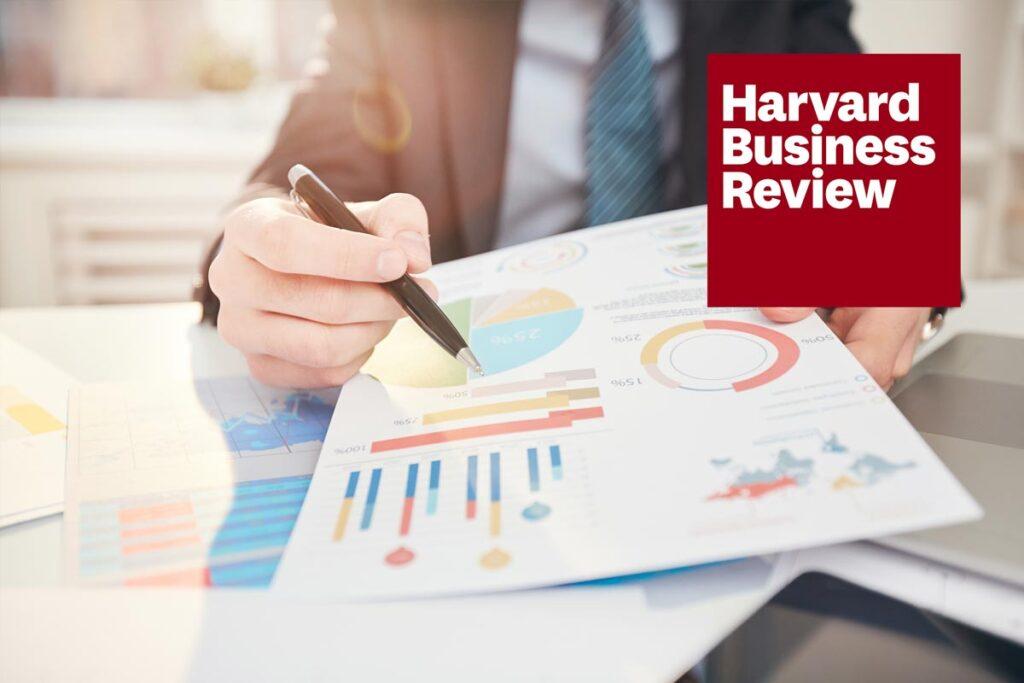 Jak wdrażać zarządzanie doświadczeniami klientów. Strategy&Results - skutecznie zwiększamy rentowność, zaangażowanie i efektywność zespołów.