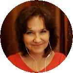 Agnieszka Polska-Kamieńska